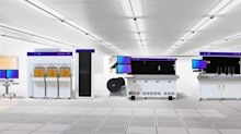 KLA Announces Enhanced Portfolio of Systems for Advanced Packaging
