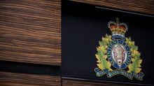 'Minimum of nine bullets:' Trial hears Manitoba Mountie shot man numerous times