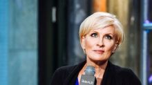 Why Trump's Tweets About Mika Brzezinski Are a 'Threat' to All Women