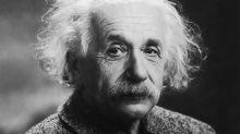 Hiroshima y Nagasaki   ¿Por qué si Einstein era un pacifista, firmó la carta que impulsó la idea de la bomba atómica en EE.UU.?