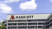 Indian owner of Marriott-operated hotels files for IPO