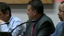 Fort Smith passes resolution for Whirlpool cleanup