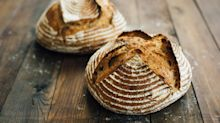 Sourdough bread: Row breaks out over so-called 'sourfaux' –but how can you tell the real deal?