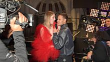 Katherine Ryan claims rapper Slowthai 'didn't make her uncomfortable' following NME Awards backlash