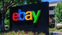 What To Expect When EBay Reports First-Quarter Earnings