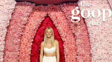 'The Goop Lab' and other controversial documentaries: Why Netflix is facing criticism for promoting 'pseudoscience'