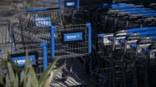 Walmart Parts Ways With Another High-Ranking Female Executive