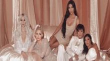 As Keeping up with the Kardashians comes to an end, reality's first family will continue to dominate cultural conversations