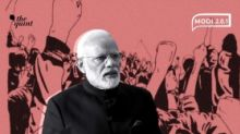 Modi 2.0.1: How Civil Society Hit the Streets Against NDA Govt