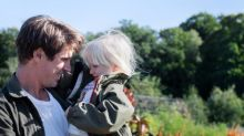 I was sick of blokey books by dads – could mothers' memoirs make me a better father?