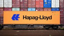 Hapag-Lloyd ups H1 profits and keeps guidance, but warns of risks