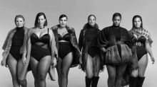 #PlusIsEqual: Lane Bryant Launches New Love Your Curves Campaign