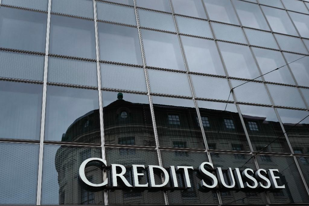 Credit Suisse, like other Swiss banks, has begun implementing an information sharing programme that automatically sends tax information about its clients to relevant authorities in a long range of countries