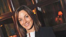 EXCLUSIVE: Phoebe Philo to Leave Céline
