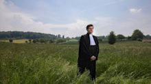 The Man Who Beat Shell: How an Unknown Lawyer Won Historic Suit