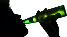Majority of Brits have bought alcohol while underage - but it is now far less common