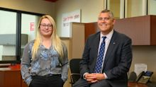 KeyBank grows talent through retail management training program