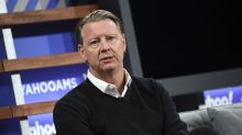 Why Verizon just made a big investment in America amid the coronavirus: CEO