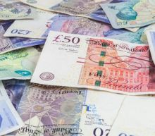 GBP/USD Price Forecast – British Pound Testing Support