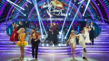'Strictly's' semi-final splits the competition - but who looks destined for the final?