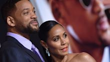 Everything You Ever Wanted To Know About Will and Jada Pinkett Smith's Marriage