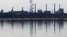 Italy set to give ArcelorMittal guarantees to avoid Ilva shutdown: source