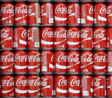 Coca-Cola earnings beat the street but investors aren't too jazzed