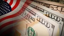 USD/JPY Price Forecast – US dollar choppy against yen