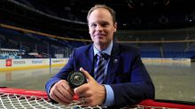 Sabres Mailbag: Is GM Kevyn Adams done adding to the roster?