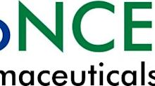 Concert Pharmaceuticals to Present at Upcoming Investor Conferences