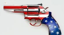 Yahoo News Explains: Where America stands on gun control