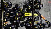 F1 - F1 : Renault deviendra Alpine en 2021
