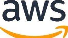 AWS Announces General Availability of Amazon Lookout for Vision