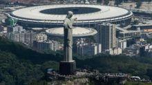 Copa America: 12 Covid cases among Venezuela players, staff