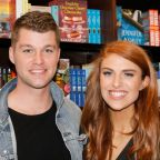 'LPBW': Jeremy Roloff May Have a New Project in Mind for Roloff Farms