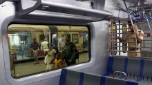 Western Railway to conduct survey to analyse poor response to AC local train services