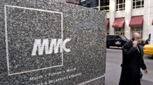 Marsh& McClennan Leaps Into Insurance Deal Cauldron