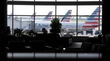 American Airlines extends a popular nonstop tropical flight from CLT airport