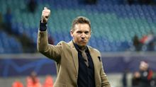 'I believe he could do Real Madrid' - Nagelsmann has what it takes to manage world's biggest teams, says Rangnick