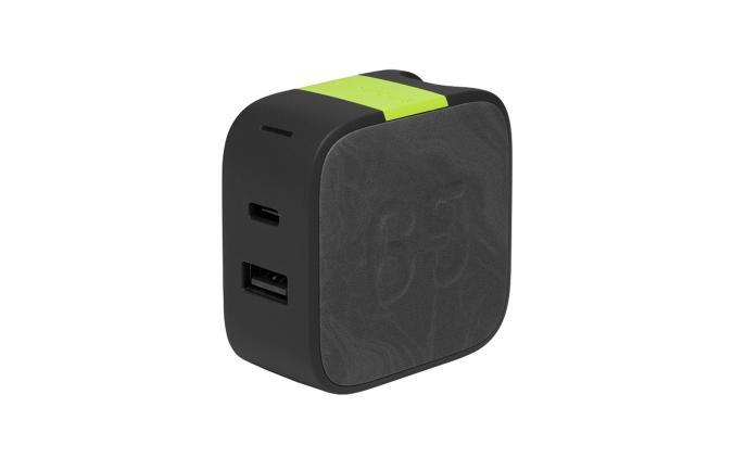 InfinityLab GaN 65W charger