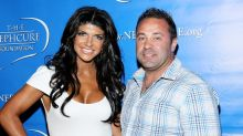 RHONJ's Teresa Giudice and Joe Giudice Separate After 20 Years of Marriage