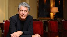 'Bourdain Day' tributes pour in from the late chef's family, friends and fans: 'We miss your wit and spark'