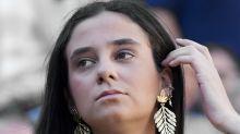 "Victoria Federica, ha llegado la primera ""influencer"" de la Familia Real"