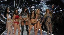 Victoria's Secret Show abgesagt: So reagieren Kritiker und Models