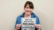 20 pledges for 2020: Why I, The Independent's deputy travel editor, have promised to go flight-free for a year