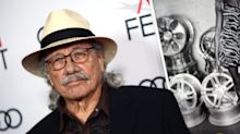 Edward James Olmos explains the surprising support for Trump among Latinx voters: 'Latinos are very conservative'