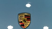 Porsche's offices searched as part of ongoing diesel probe - Der Spiegel