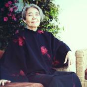 日本國民奶奶樹木希林的奇琶人生:要的不是快樂是「活得有趣」,不有趣很難活下去啊!