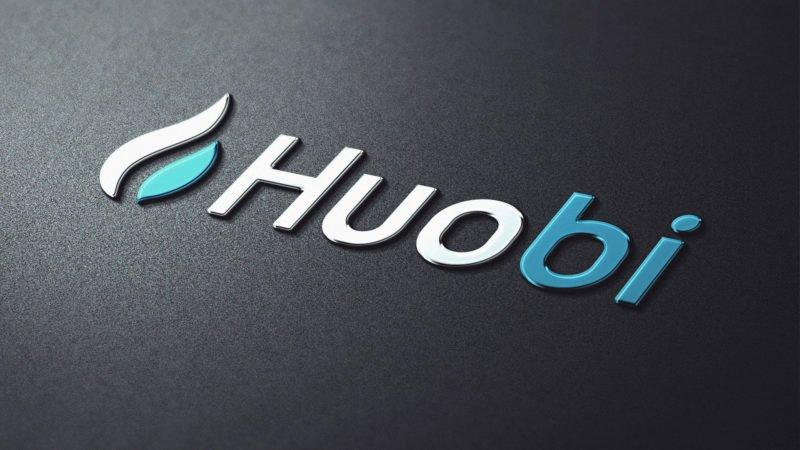 Huobi Argentina plans to invest $100M for creating a blockchain data center