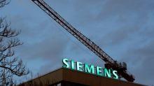 Siemens, Orascom sign deal to rebuild Iraq power plant